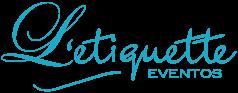 Letiquetteweb